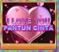Pantun Cinta Sejati Penuh Makna Kumpulan Koleksi Romantis Mesra Menyentuh Hati Untuk Pacar Kekasih Ungkapan Perasaan Ucapan Humor Gokil Lucu