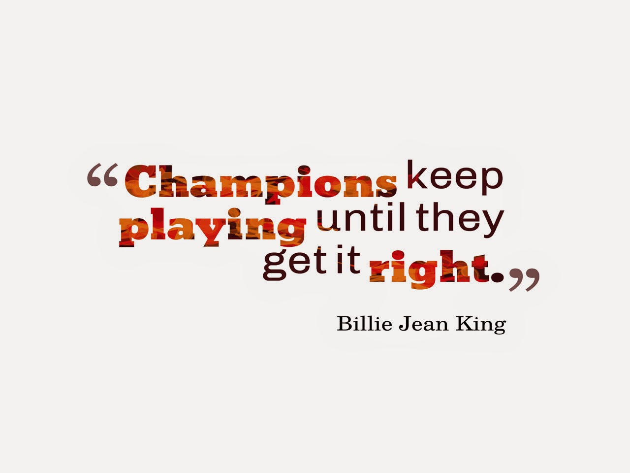 Sports Life Quotes Enchanting Sports Quotes  Motivation Quotes Success Love Life Family