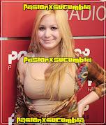 Publicado por PASION X LA CUMBIA en 14:24 ssss