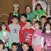 Πραγματοποιήθηκαν Εκδηλώσεις στα σχολεία του Δήμου.