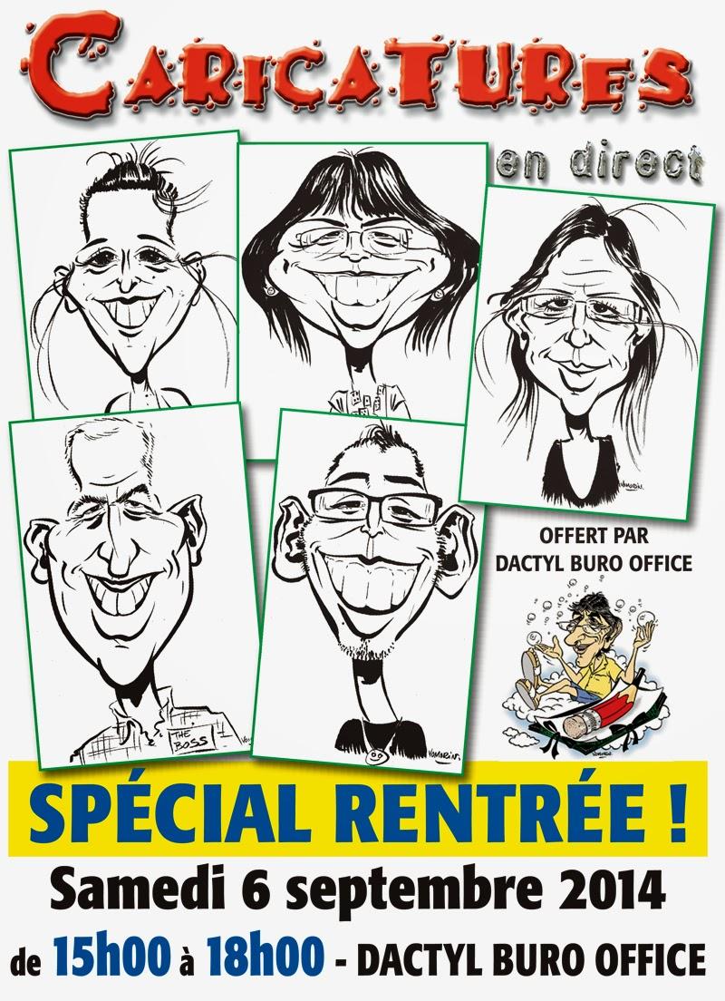 Humeur d 39 actu 09 01 2014 10 01 2014 - Dactyl buro office bourges ...