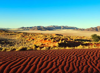 10 places Untouched people in the world