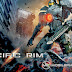 Pacific Rim APK OBB DATA 1.7.0 Premium