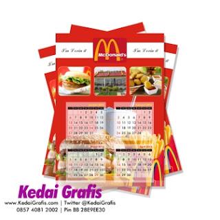 cetak-kalender-2013-murah