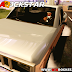 GTA SA - Cam Shake v2.0 - Tremer Câmera quando Atirar