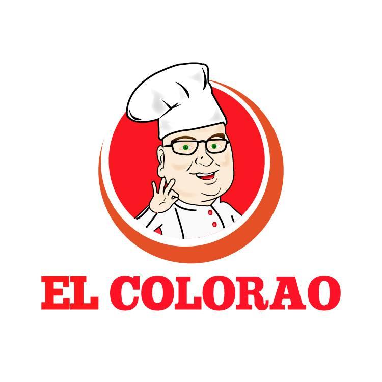 El Colorao