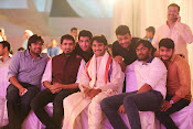 Hero Adi Marriage photos-thumbnail-19