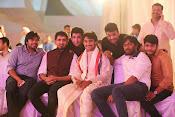 Hero Adi Marriage photos-thumbnail-19