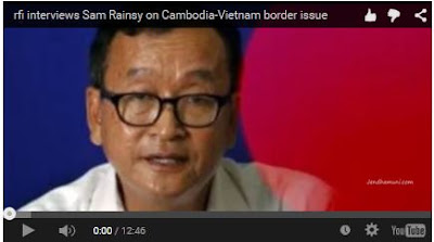 http://kimedia.blogspot.com/2015/06/rfi-interviews-sam-rainsy-on-cambodia.html