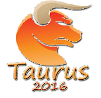 http://www.shankerstudy.com/2015/11/sun-sign-taurus-in-year-2016.html
