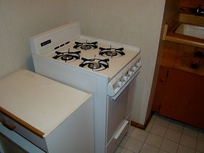 Any kind stove samsung microwave top the