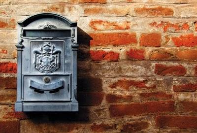 postcrossing посткроссинг открытки