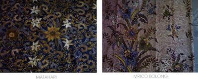 motif-batik-mojokerto