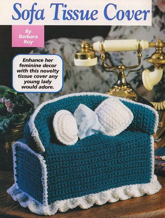 https://www.etsy.com/listing/184932315/sofa-tissue-box-cover-crochet-pattern?ref=favs_view_3