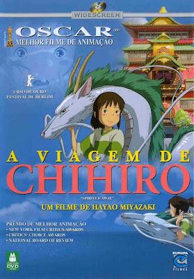 A Viagem de Chihiro PT-PT A-viagem-de-chimiro