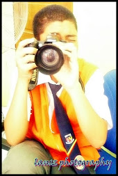 lAnSz pHoToGrAfy