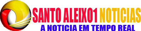 SANTO ALEIXO1  NOTICIAS