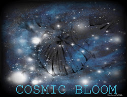 Cosmic Blooming