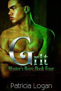 Grit (Italian)