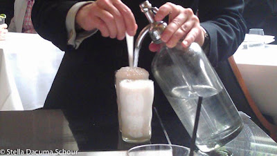 Egg-cream-preparation-Eleven-Madison-Park-Stella-Dacuma-Schour-food-photography