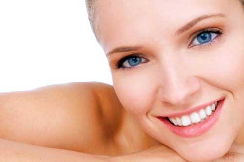 Trucos de maquillaje para conseguir una piel de terciopelo