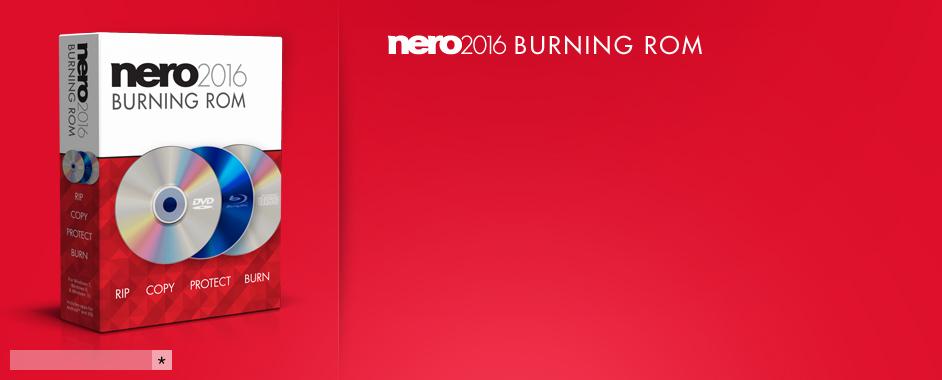 nero burning rom 12.5 full