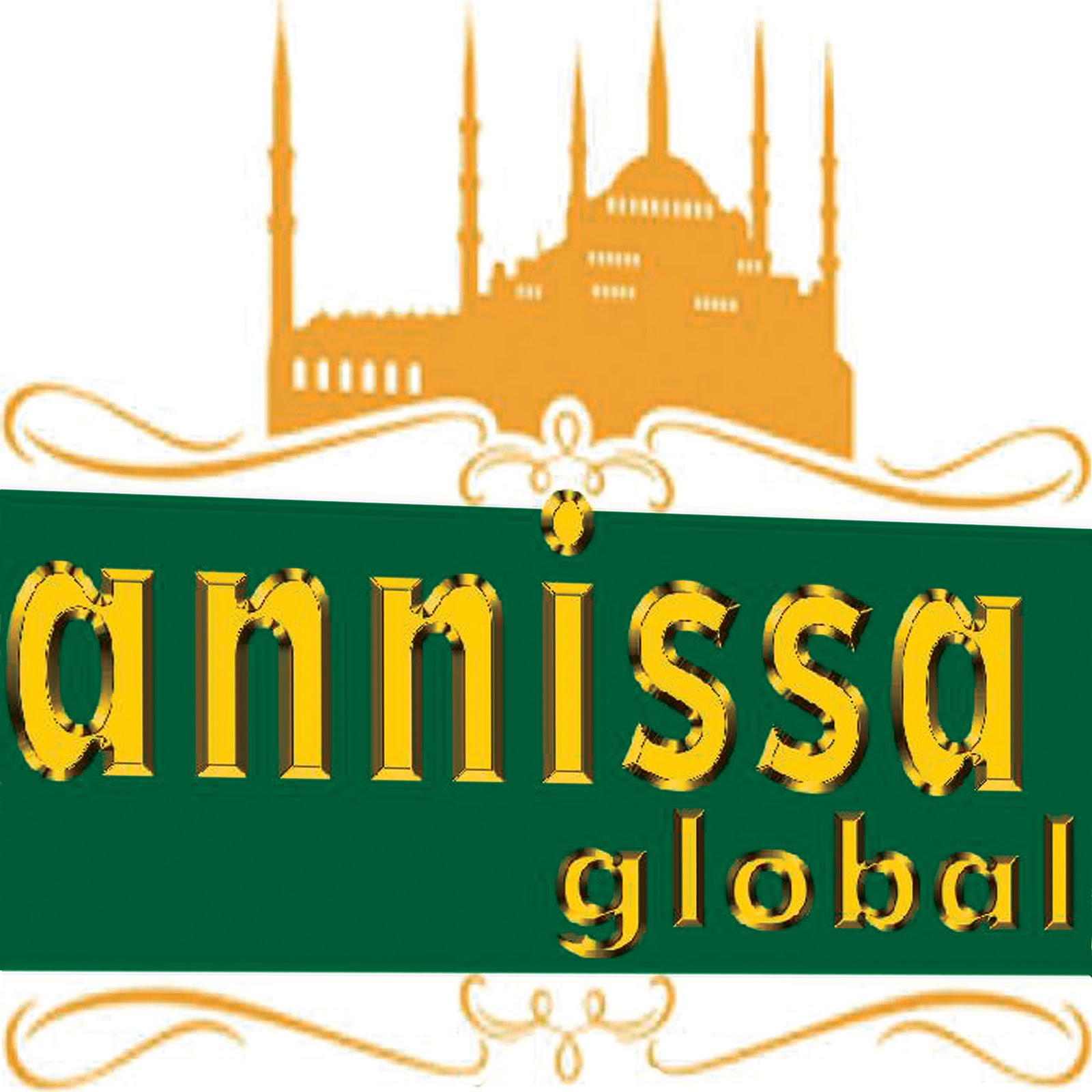 Annissa Global