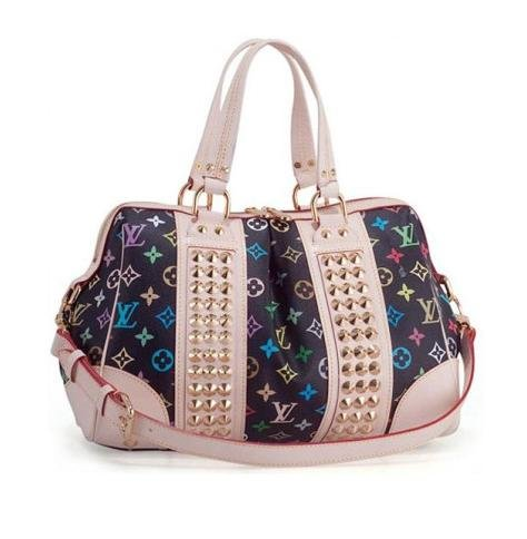 New wholesale fashion of handbags images full of fashion