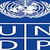 UNDP Bangladesh Job Circular for Operations Manager, IT Manager Program Coordinator, Innovation Expert