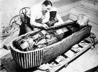howard carter and tutankhamun.jpg