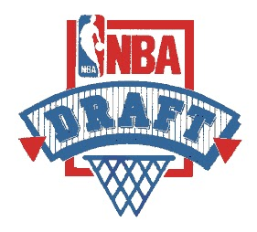 Nba-draft2.gif