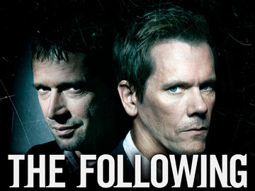 The-Following-TV-review-1.jpg