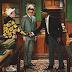 Kingsman 2 | Anunciada a data do filme nos cinemas nacionais