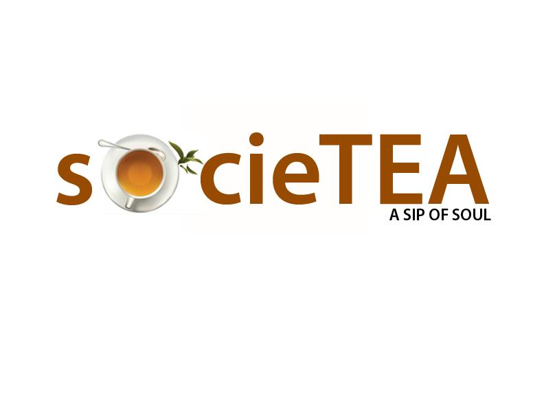 Soul Societea