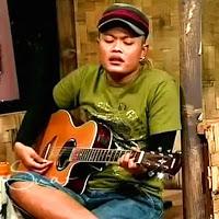 Lirik Dan Kunci Gitar Lagu Sule - Lagu Baruku