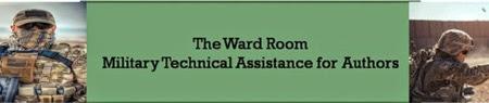 The Ward Room