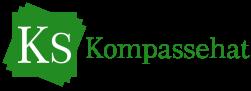 Kompassehat.com