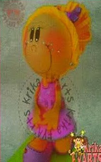 http://elrinconfofuchero.blogspot.com.es/2012/12/httpi51tinypiccom33m4b5cjpg5bimg.html