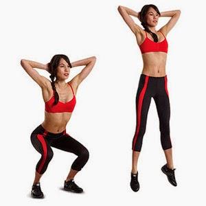ejercicios-para-eliminar-la-celulitis-de-las-piernas-y-gluteos-rapido