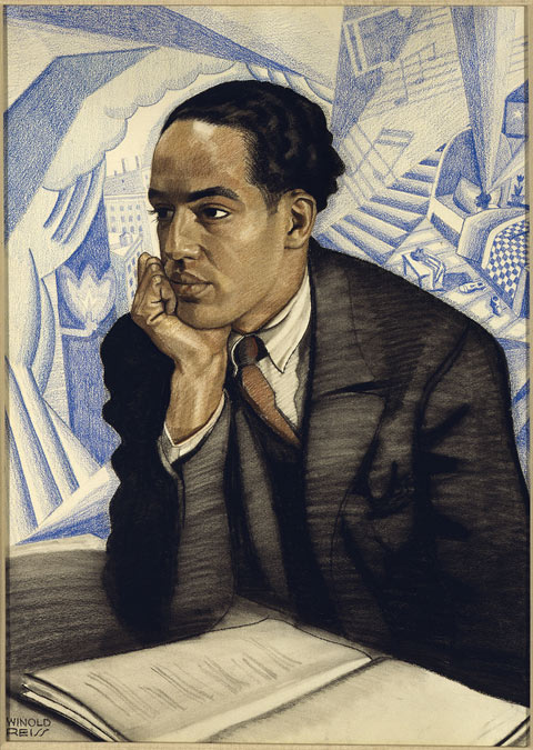 Black educator what is the role of the black writer in the 21st there are certain practical things american negro writers can do through their work we can reveal to the negro masses from which we come our potential malvernweather Gallery