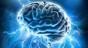 Epilepsia e festas de fim de ano: como conviver bem entre remédios e celebrações