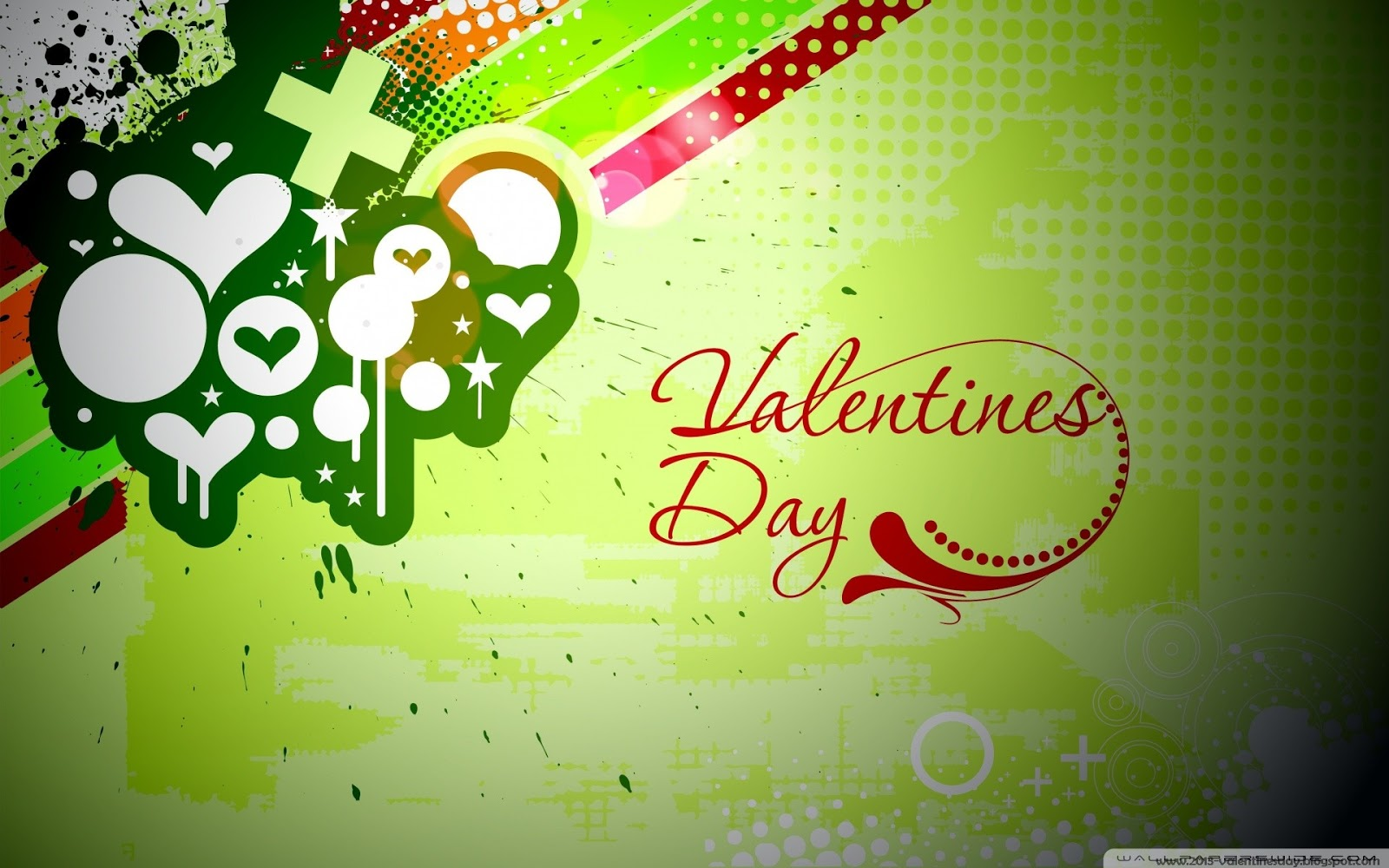 http://1.bp.blogspot.com/-oEnv6r_bJdg/UP2RCKZ2PoI/AAAAAAAAADw/n0TS9r3FCH8/s1600/happy_valentines_day_2013-wallpaper-1920x1200_2.jpg