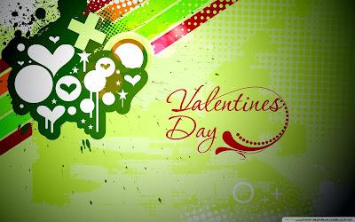 happy_valentines_day_2013-wallpaper-1920x1200_2