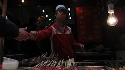 pinchos-comida-china