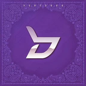 "Block B - ""Very Good"""