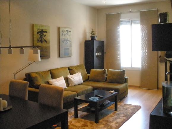 Viajes y hoteles for Ideas de como remodelar una casa
