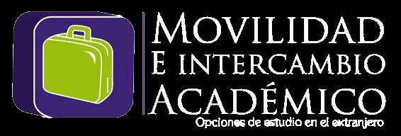 Movilidad e Intercambio Académico ITSON
