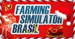 Farming-Simulator Brasil