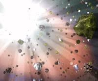 Que significa Somos Polvo de Estrellas