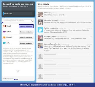 contactos-email-twitter